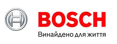 Bosch Термотехника